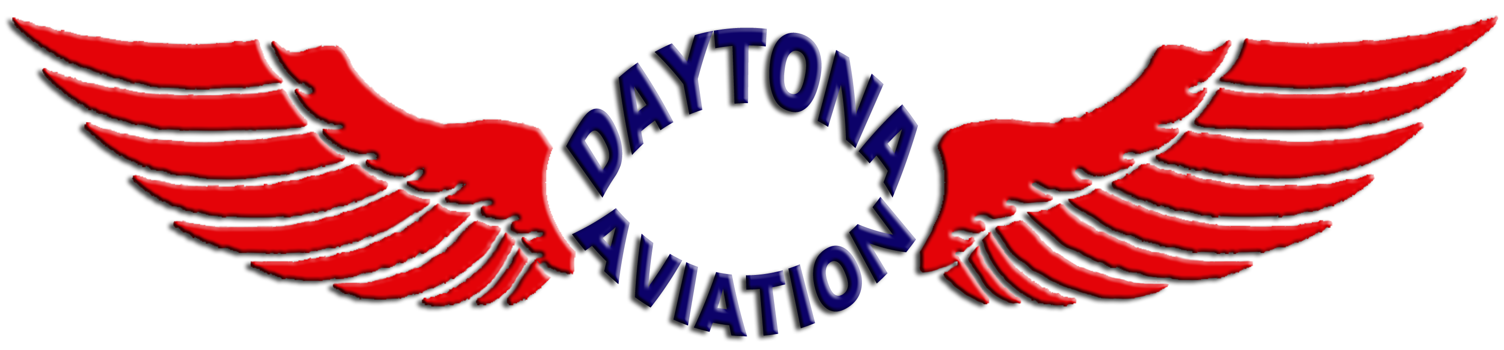 Daytona Aviation Academy