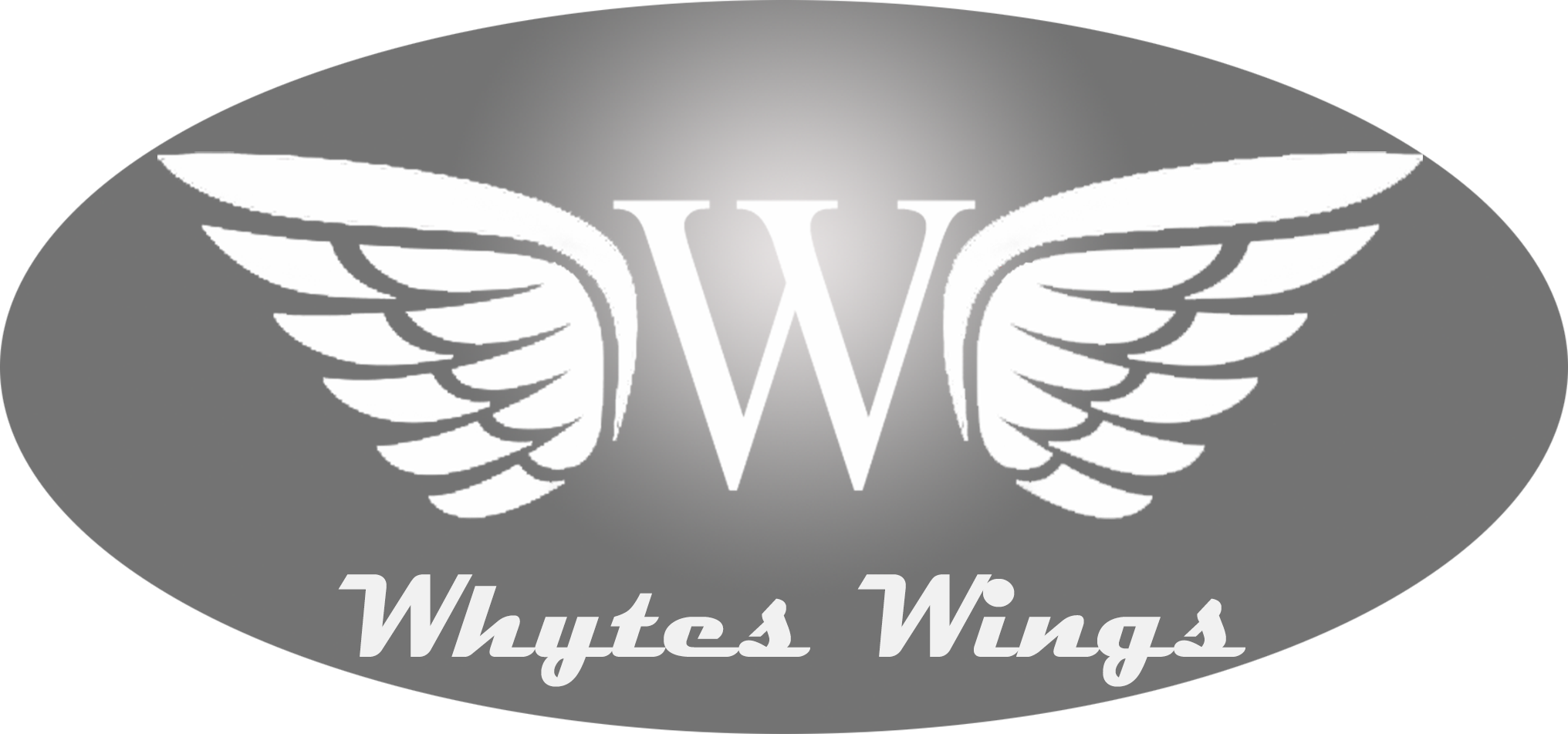 Whytes Wings